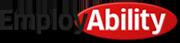 emplyability-logo