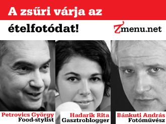 zmenu_palyazat_zsuri_banner_2