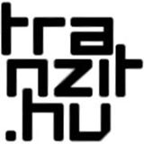 tranzit.hu