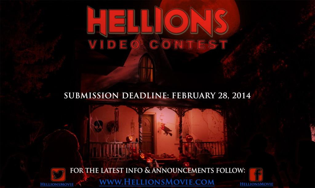 HELLIONS Video Contest Announcement (sml)