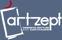 artzept-2014-logo