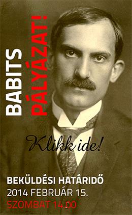 babits2