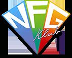 filmstock_Logo