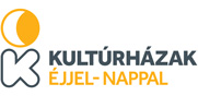 kulturhazak_logo_01