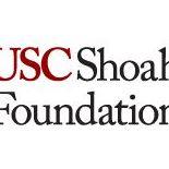 USC Shoah