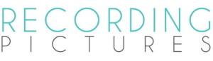 recording logo