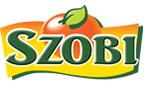 szobi logo (1)