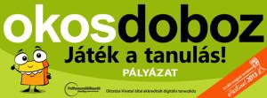 OD-palyazat