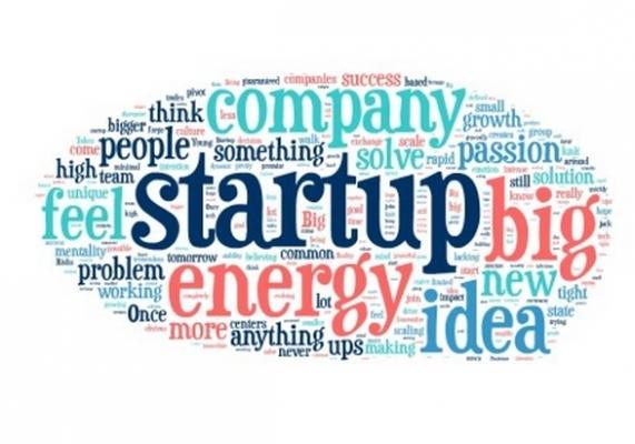 ec-startup