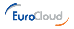eurocloud_logo2