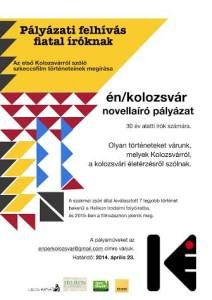 plakat_kolozsvar