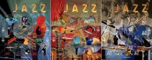 III. Nemzetközi Jazz Nap