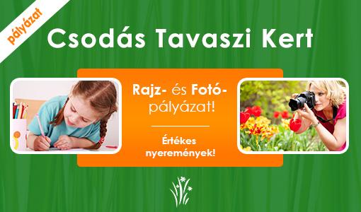 szepzold_csodas_tavaszi_kert_palyazat_510x300_v3