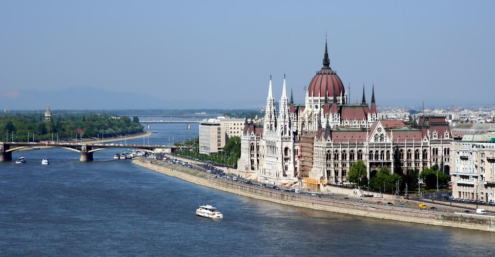 cultest_Budapest