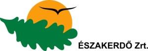 eszakerdo_logo