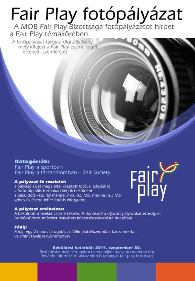 fairplay_foto2014