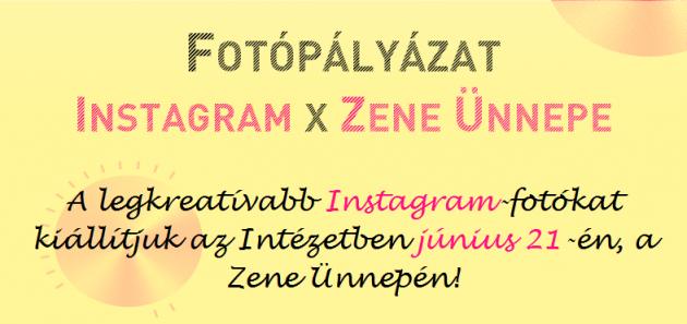 frI-Instagramm