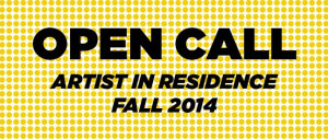 open-call_air-fall-2014_web