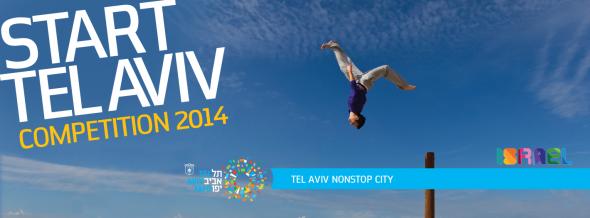 start_tel_aviv2014_590x218