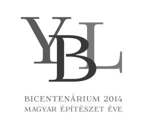 ybl 2014