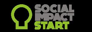 social_impact_start