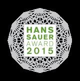 HSS-Award-2-e1407506772585