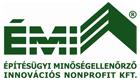 EMI_logo_2011
