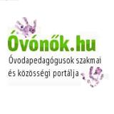 ovonok