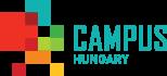 campushungary