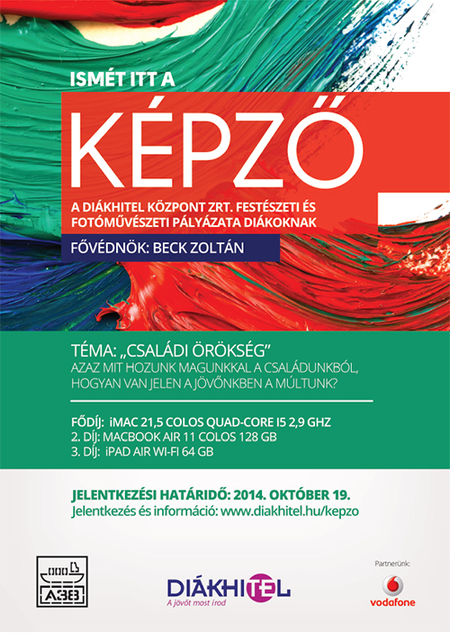 kepzo2014