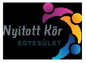 nyitottkor-logo-web-1201