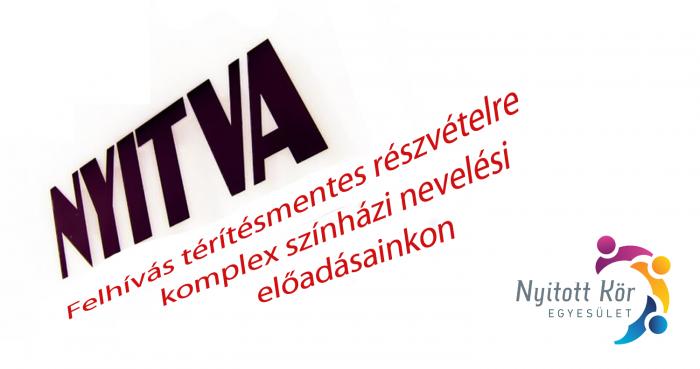 nyitva-700x369