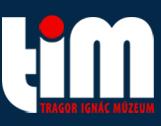 tragor_ignac_logo