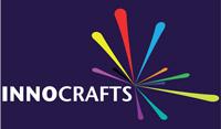 Innocrafts-logo-200