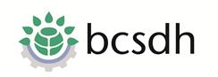 bcsdh1