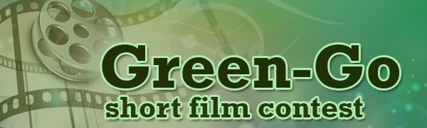 greengo-fb