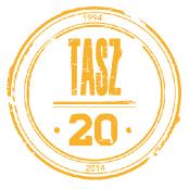 tasz20