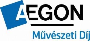 aegon_muveszeti_dij_logo