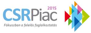 csrpiac2015ff
