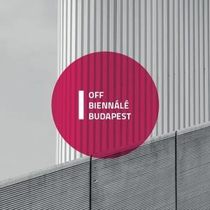 off_biennale