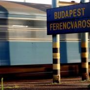 budapest_ferencvaros-83847_185x185