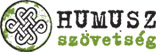 humusz-logo