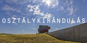 kemenes_vulkanpark_osztalykirandulas