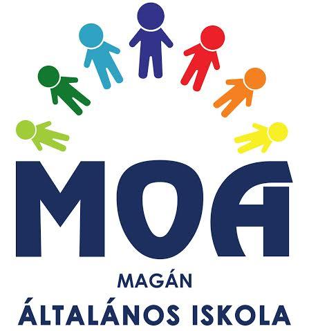 moalogo