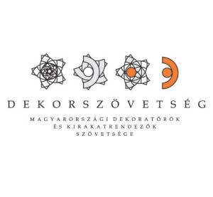dekorszov_logo