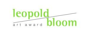 leopold_bloom_logo