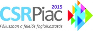 CSR_piac_2015_logo (1)