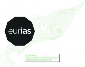 eurias-logo-2-300x234
