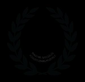 filmszeml02
