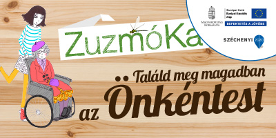 zuzmoka_banner_rajzpalyazat_400x200pxA